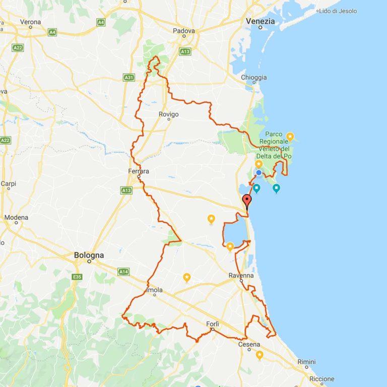 mappa-rg600-quadra